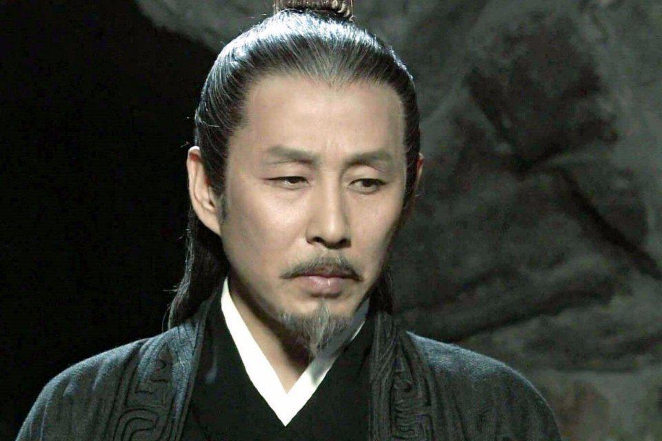 孙武和伍子胥曾带领吴国大败楚国,但后来为何又被楚国反败为胜