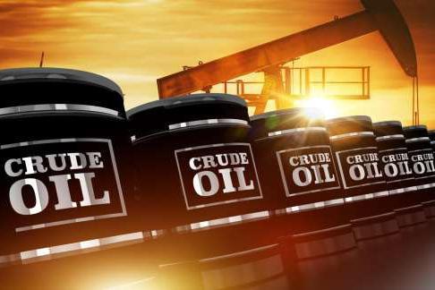 沙特宣布增加原油出口,美股能源板块跌幅居前