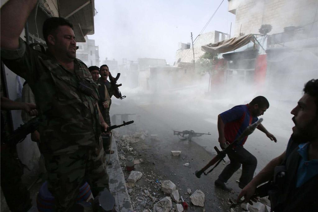 这就是挑衅俄罗斯的下场,土耳其基地被炸9次,总参谋长险些丧命