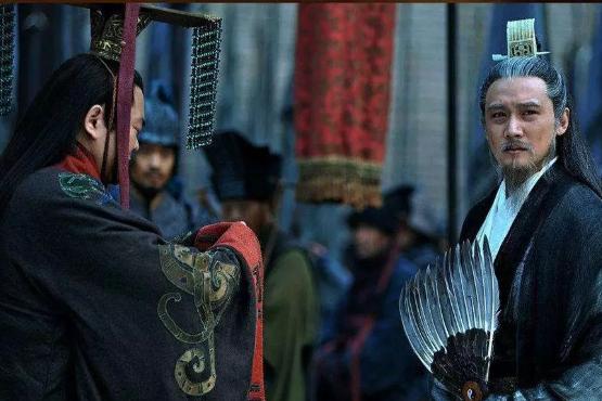 乱世之中稳坐42年天子位,刘禅有什么过人之处?