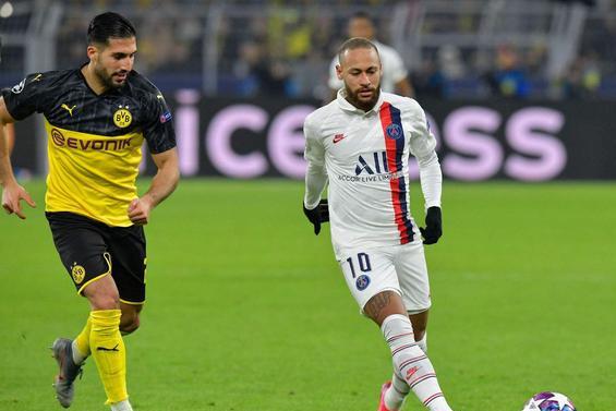 欧冠抽签7月10日,巴黎皇马曼城莱比锡巴萨,各豪门厮杀最后冠军