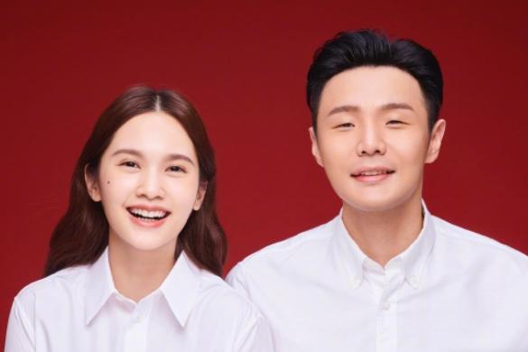 《浪姐2》结束杨丞琳即回台北,她跟李荣浩更喜欢当异地恋夫妻?