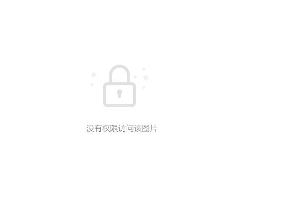 张钧甯、陈意涵零互动1年多,爆出闺蜜情生变!