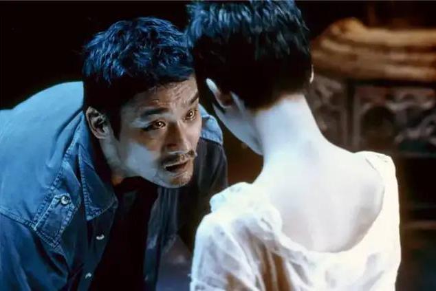 悬疑片不好拍?香港电影表示不服,《神探》、《暗花》笑而不语
