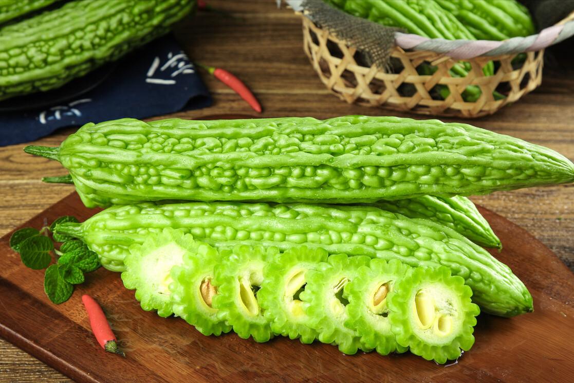 这4种家常蔬菜,草酸含量一个比一个高,不想得肾结石,尽量少吃