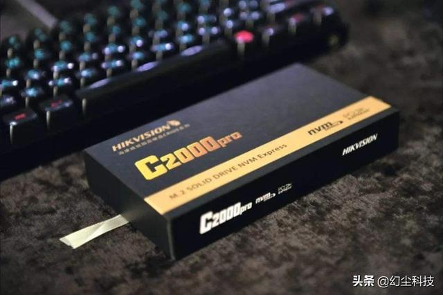 固态硬盘该如何挑选,那些品牌比较放心?
