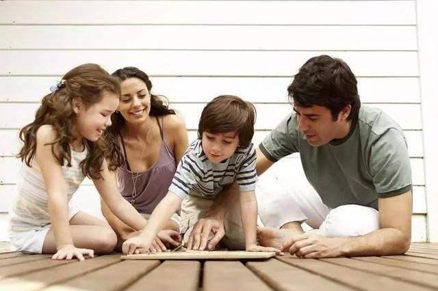 孩子休学一年,妈妈如何从教子小白蜕变成精英父母?