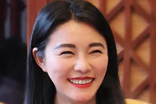 老了还是整了?隐退了的电视剧女演员个个变了脸,怎么不学李若彤