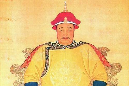 多尔衮:不仅仅是摄政王,真的当过皇帝,被封为清成宗