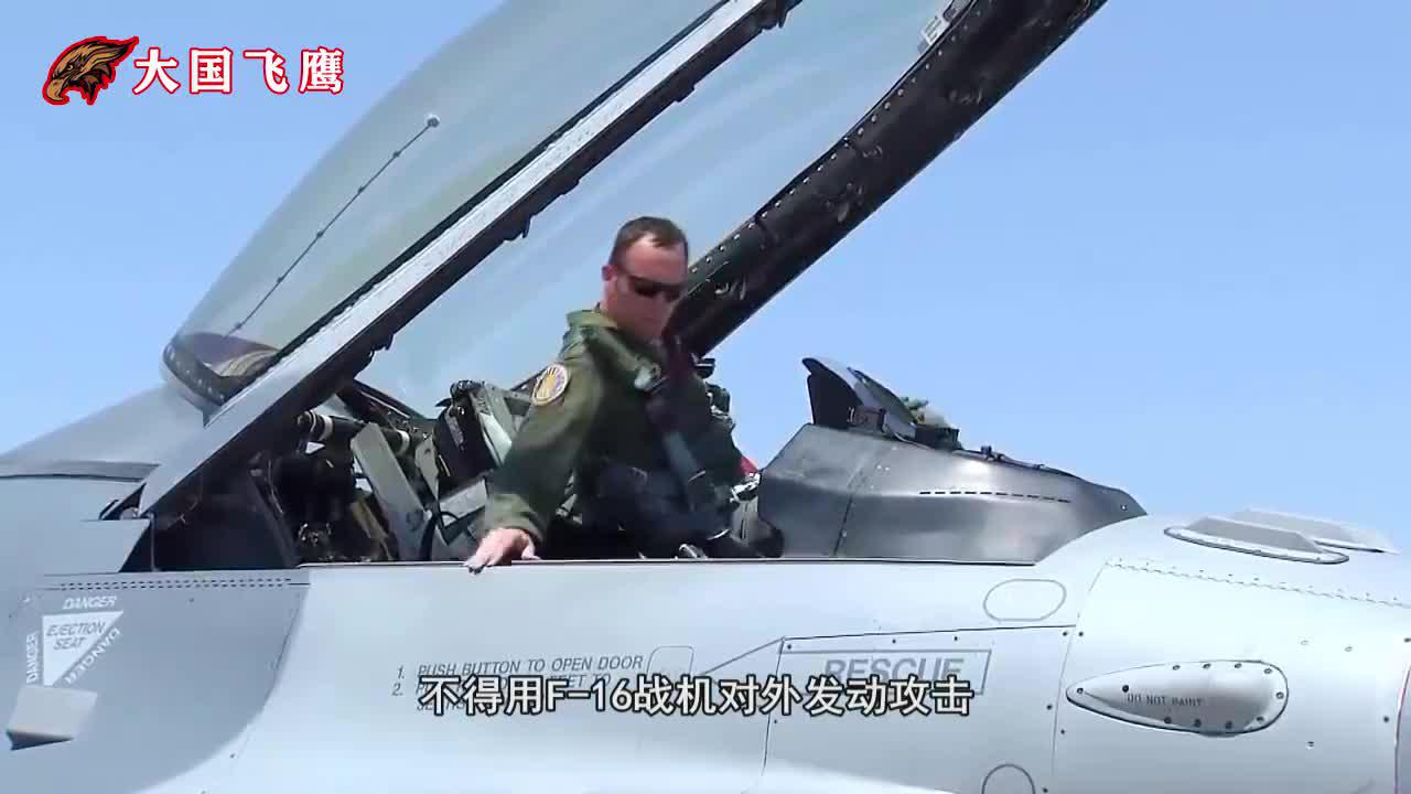 印度为何高价采购法国战机?美俄战机靠不住,自家战机又信不过