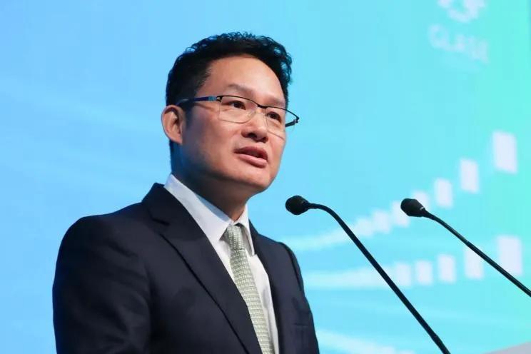 共享经济迎来政策风口,天九共享助力中小企业智慧转型