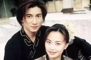 马雅舒:和吴奇隆已离婚11年,为孩子不肯用家具,女儿却被劝退学