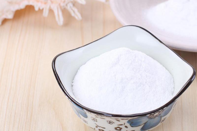 科普知识丨小苏打、食用碱、泡打粉、酵母的区别用途,你知道吗