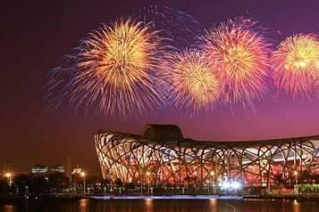 2032年奥运会选址,昆州成奥委会首选,印度:为啥不给我们机会?