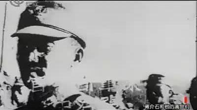 """有""""东方隆美尔""""之称的孙立人,有多厉害?看他的首战,不得不服"""