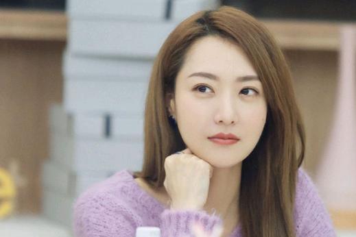 湖南卫视综艺《怦然再心动》定档,离异女星的寻爱之旅