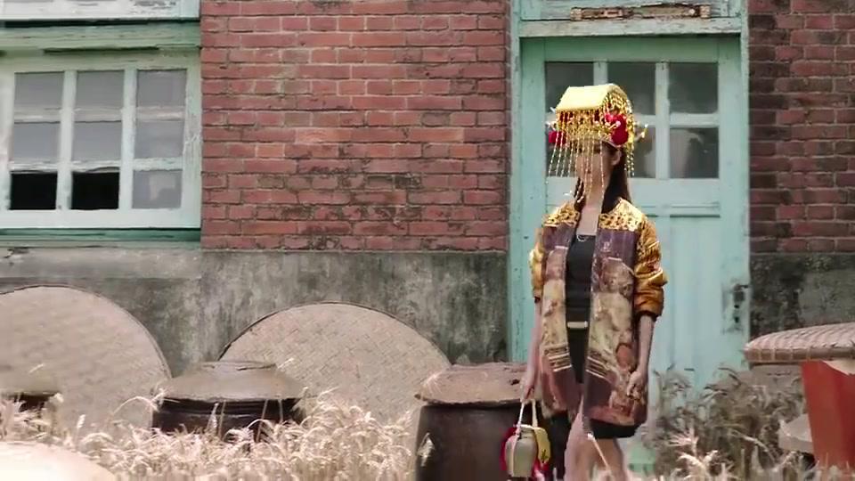 深夜食堂:龙哥和阿贤当模特真是有范,龙哥酷,阿贤非主流!