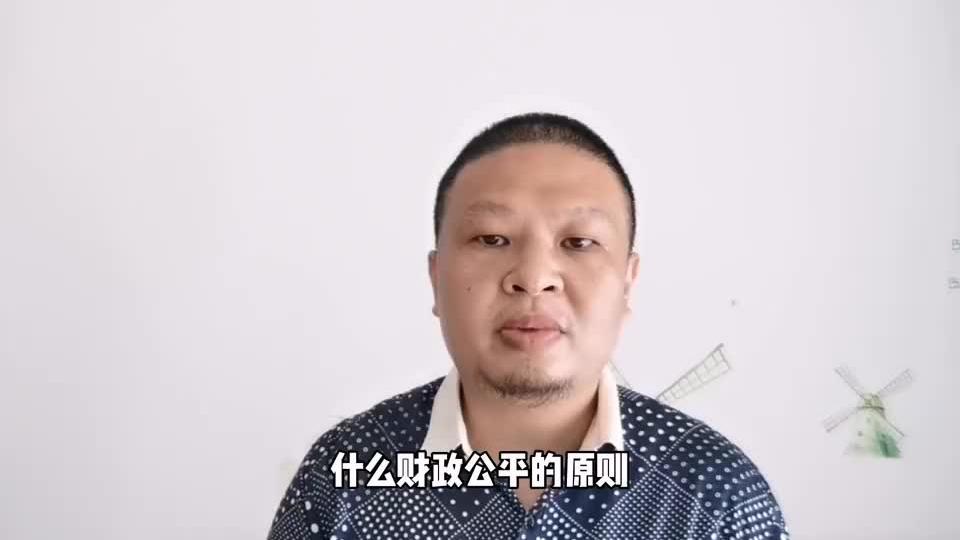 国足别放弃归化高拉特!看看曼城怎么翻案的 中国足球要什么面子