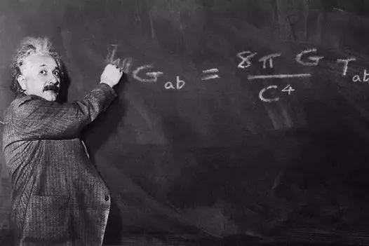 为什么宇宙的终极理论,必须同时包含广义相对论和量子力学?