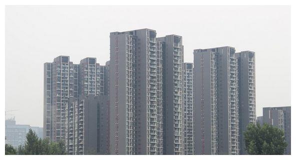 没买房的人不用愁了!国家推出新型住房,20万就能买