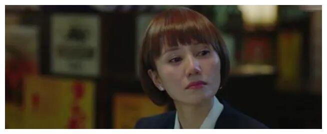 姚晨演活了苏明玉,刘涛演活了安迪,但她却把女总裁演成了卖保险