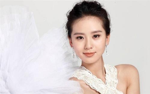 刘诗诗和赵丽颖婆婆,媳妇怀孕时的态度天壤之别,真替她委屈