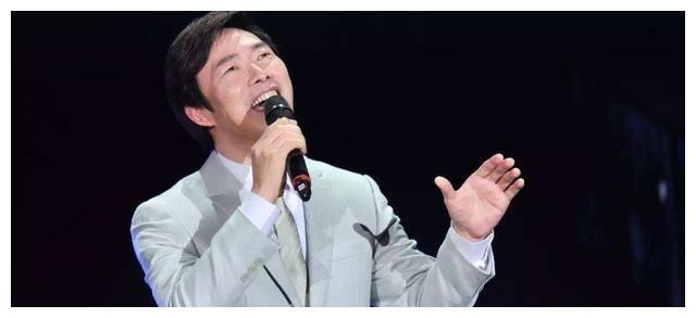 张艺兴莲海外走红,一剪梅欧美成热门,国内歌曲开启反向输出海外