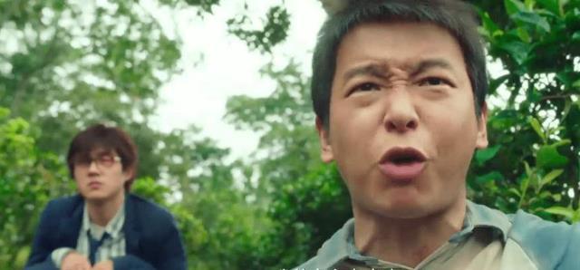 国庆档赢家已见分晓,《姜子牙》遗憾陪跑,沈腾徐峥新片强势夺冠
