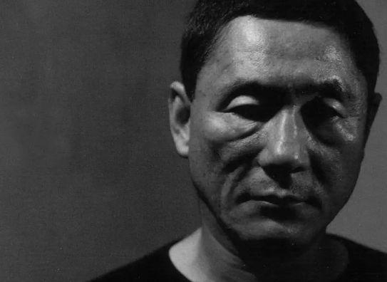 盘点北野武9部电影,他是如何用暴力美学手法,诠释温柔的坏蛋的