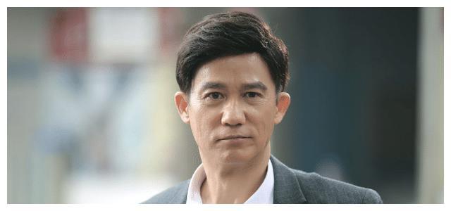 51岁李子雄娶28岁回族第一美女,竟是张铁林前女友,59岁老来得子