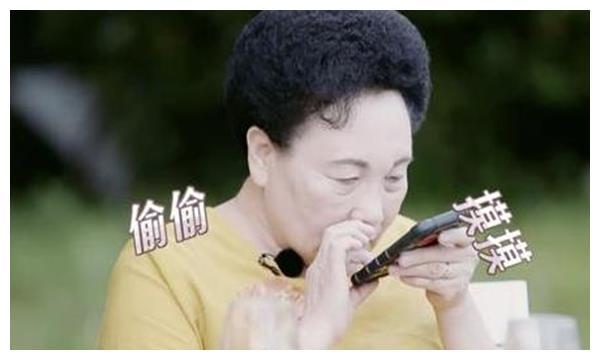 秦昊妈妈章宏女士:一个有趣的妈妈,是孩子一生的财富!