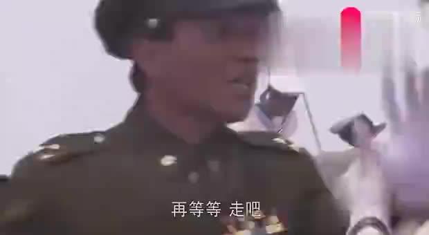影视:解放海南岛,白崇禧败了,逃亡海南岛,老蒋要薛岳守海南