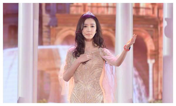《爱情公寓》对于音乐系的娄艺潇来说,是成全,还是限制?
