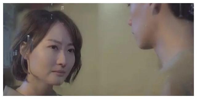 《二月二十九》: 我已记不得你的名字,却还记得喜欢你!