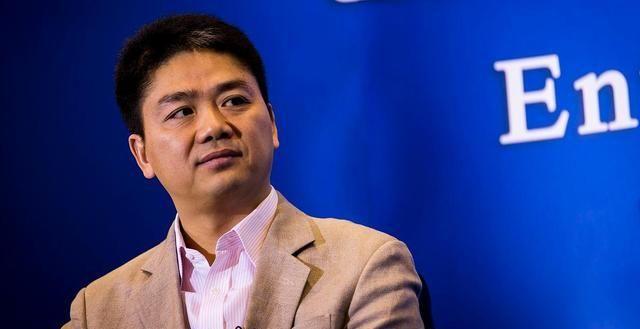 刘强东频繁卸任,京东回应:正常管理动作!网友:明州事件发酵
