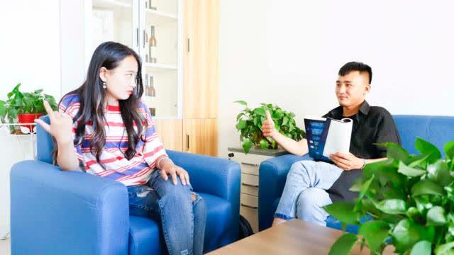 妹妹高考被名牌大学录取,研究生哥哥反而教训了她