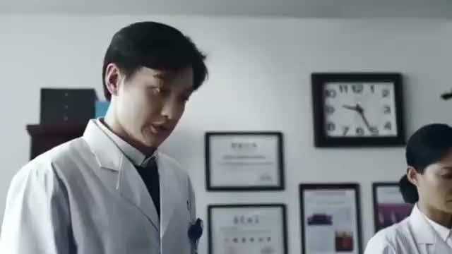 """50岁老戏骨张嘉译又改名 新名字""""张嘉益""""被猜是为了健康"""