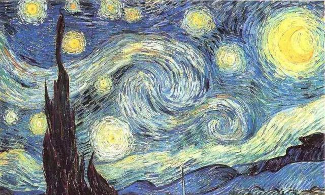 老子和释迦牟尼对宇宙的解释,被当代物理学家证明!