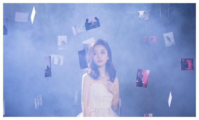 Ti mo Feng的音乐产业已经达到一个新的高度