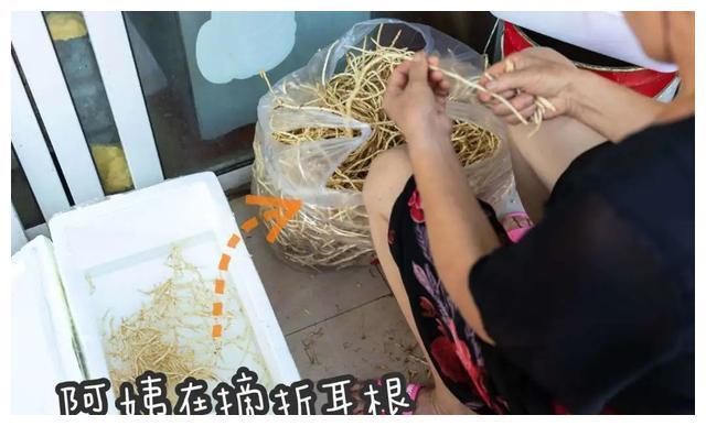 """在长沙,20块钱50片的贵州小豆腐,还真的可以吃出""""花样"""""""