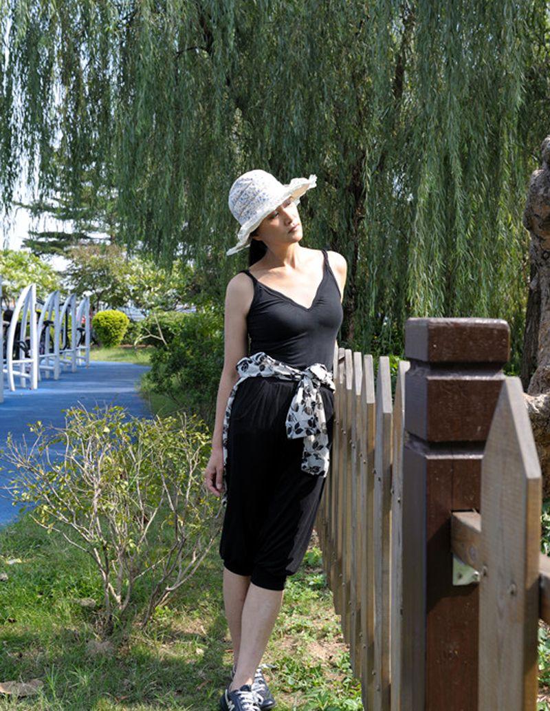 张小磊,12张老照片,30多年前的女明星,清纯俊俏明眸善睐