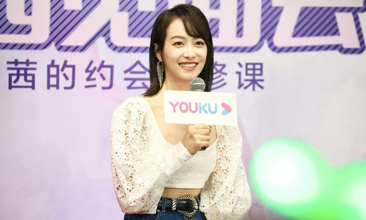 韩国SM公司对艺人影响太大,这些习惯,鹿晗吴亦凡解约也改不掉