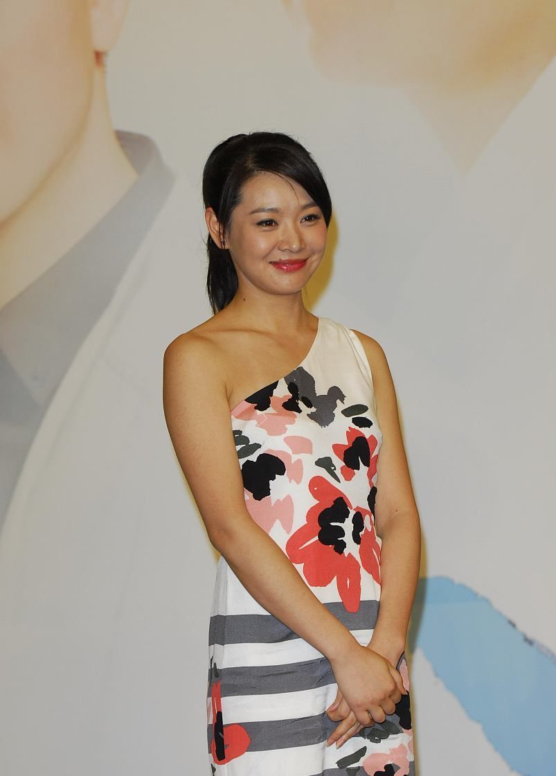 张嘉译的御用情侣搭档王维维,成熟美丽很有女人韵味
