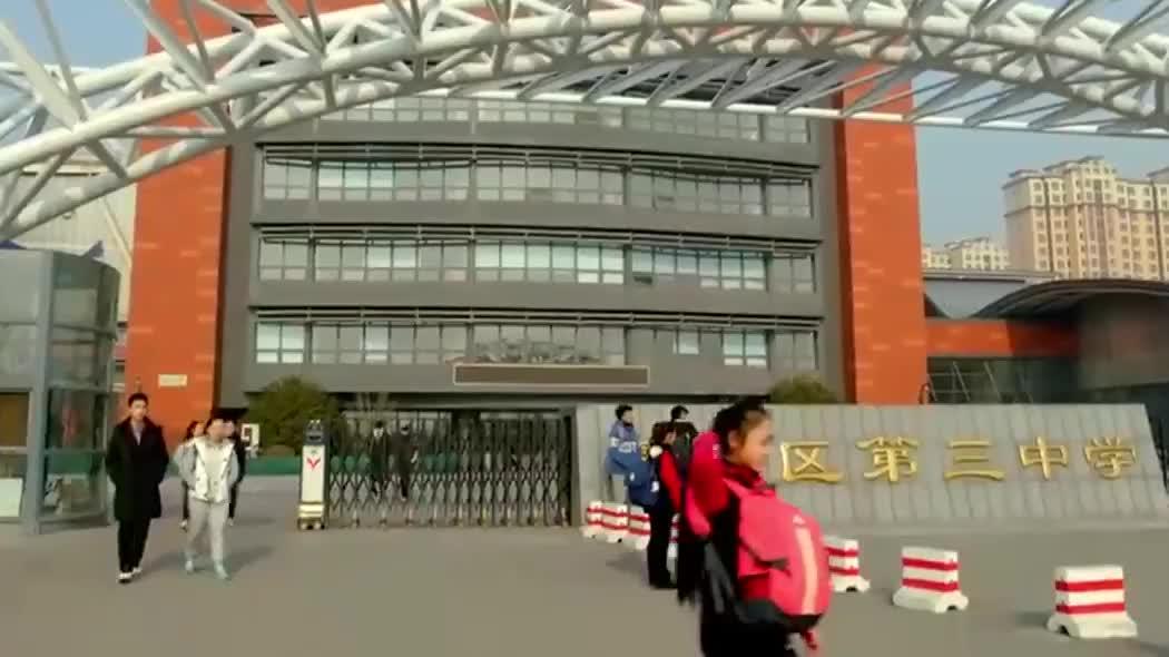 巴辛斯基出演BAUM新单幕后花絮8y