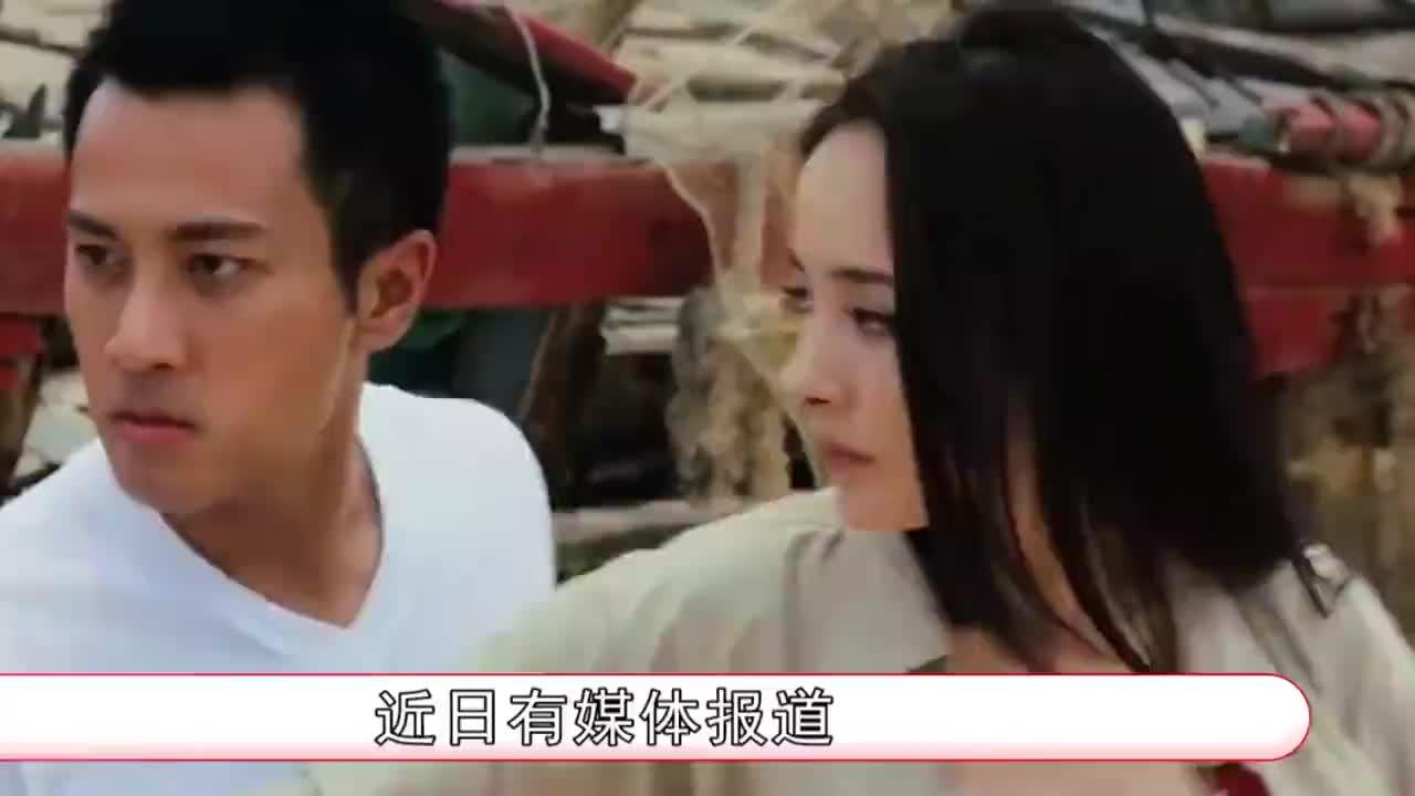绯闻女友颜值不输杨幂刘恺威却否认恋情但他心里只有小糯米