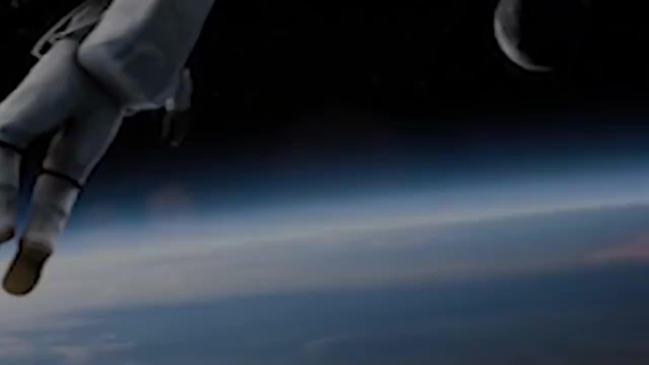 假如氧气突然增多对人类会不会有什么影响24亿年前就是答案
