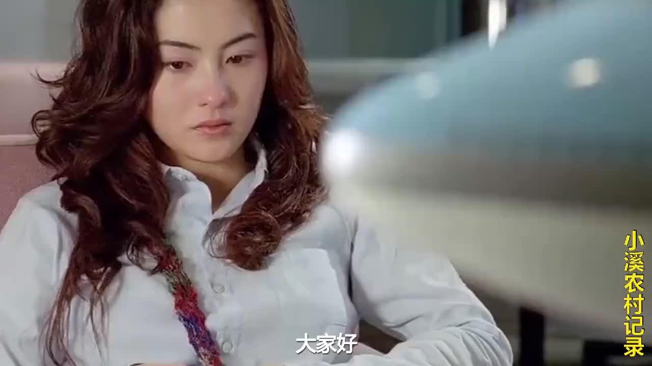 如果给你一张美人的脸,张柏芝林青霞刘亦菲,你选谁的?