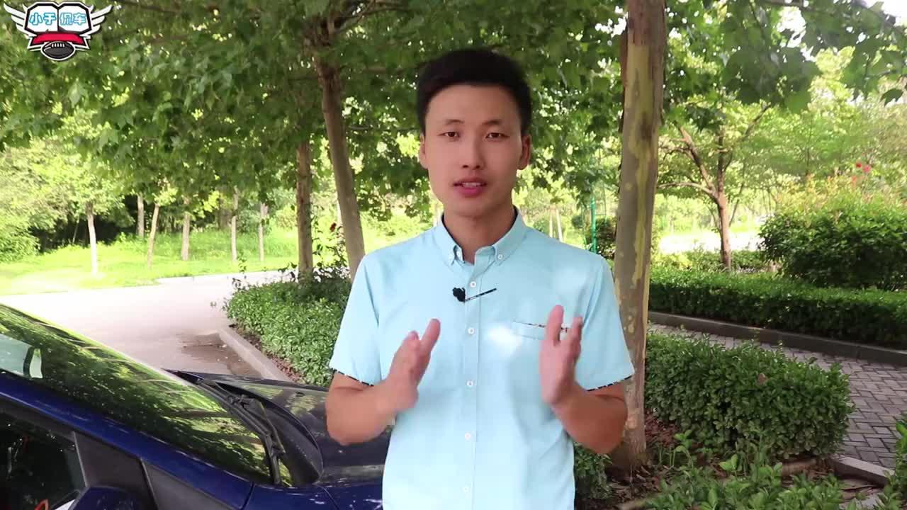 节气门需要定期清洗,中国车主被误导了,大部分报废也不用!