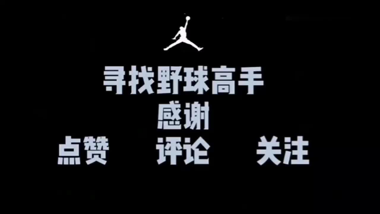 广州天河篮球场,这些年轻人投篮一个比一个准!不愧是街球圣地!