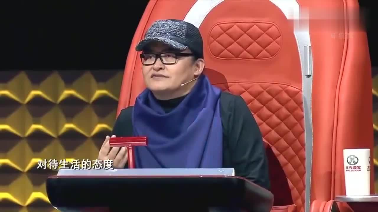 中国好歌曲:陶喆分享已逝嘻哈天才旧事,惋惜痛心不已